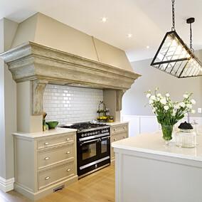 The Gourmet Kitchen Company Luxury Kitchens New Zealand Kitchen