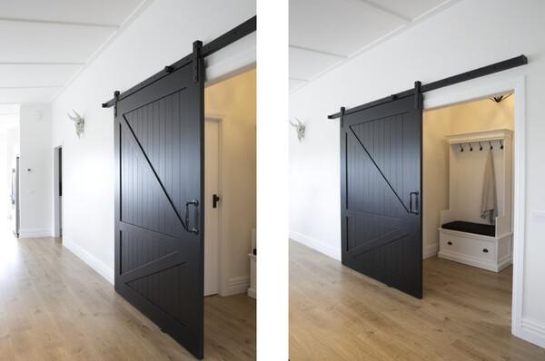 Barn Doors Nz Image Collections Doors Design Modern