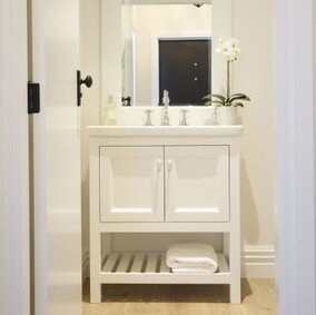 custom build bathroom vanities and ensuite vanity